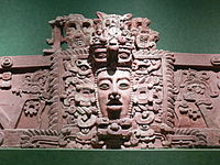 Maya Wiki