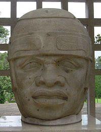 Olmec-San_Lorenzo_Colossal_Head_8