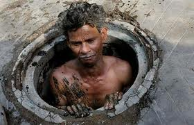 Image result for indian caste system