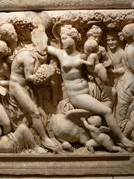 Aphrodite Antalya Museum