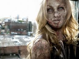 Zombie Entertainment