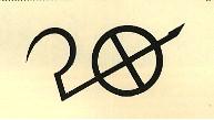 Phaeton Planetary Symbol