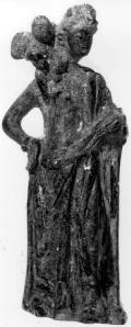 Venus - Kelsey Museum