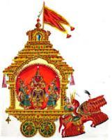 Graha Surya