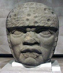 Olmec-San_Lorenzo_Monument_3_crop