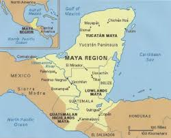 yucatan-map-yr