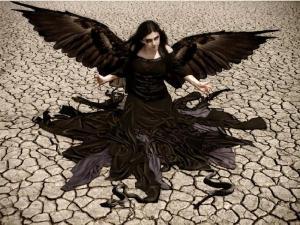Black-Moon-Lilith - pfsb