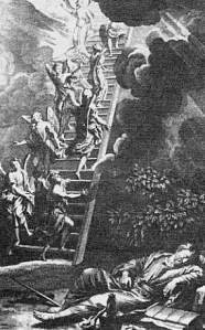 jacobs-ladder-engraving