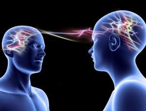 Brainwaves - sb