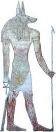 wepwawet - egyptianmyths
