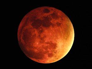 blood_moon_JR