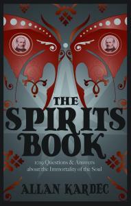 The-Spirits-Book-Kardec