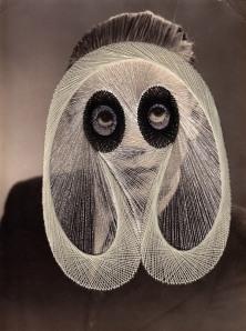 maurizio-anzeri-embroidered-photographs-9