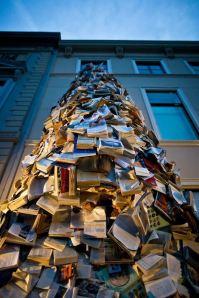 alicia-martin-book-sculptures-5