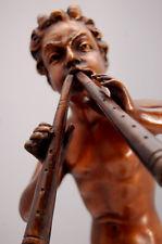 Devil Flute - ebay