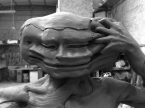 enrico-ferrarini-disturbed-sculptures-2