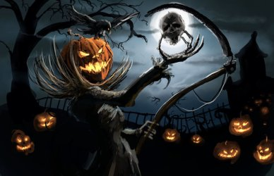 happy_halloween_by_lordhannu