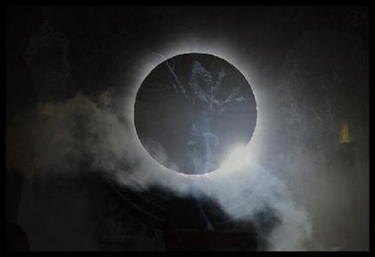 Kali Moon