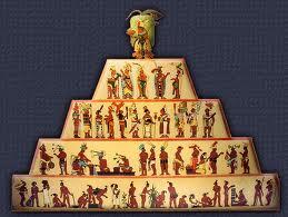 maya-society - hws