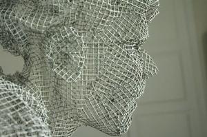 meticulous-wire-sculptures-edoardo-tresoldi-13