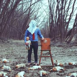 christopher-mckenney-disturbing-faceless-photos-2
